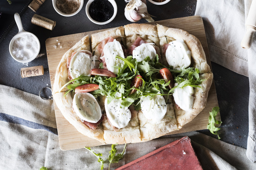 Pizza Cris.jpg