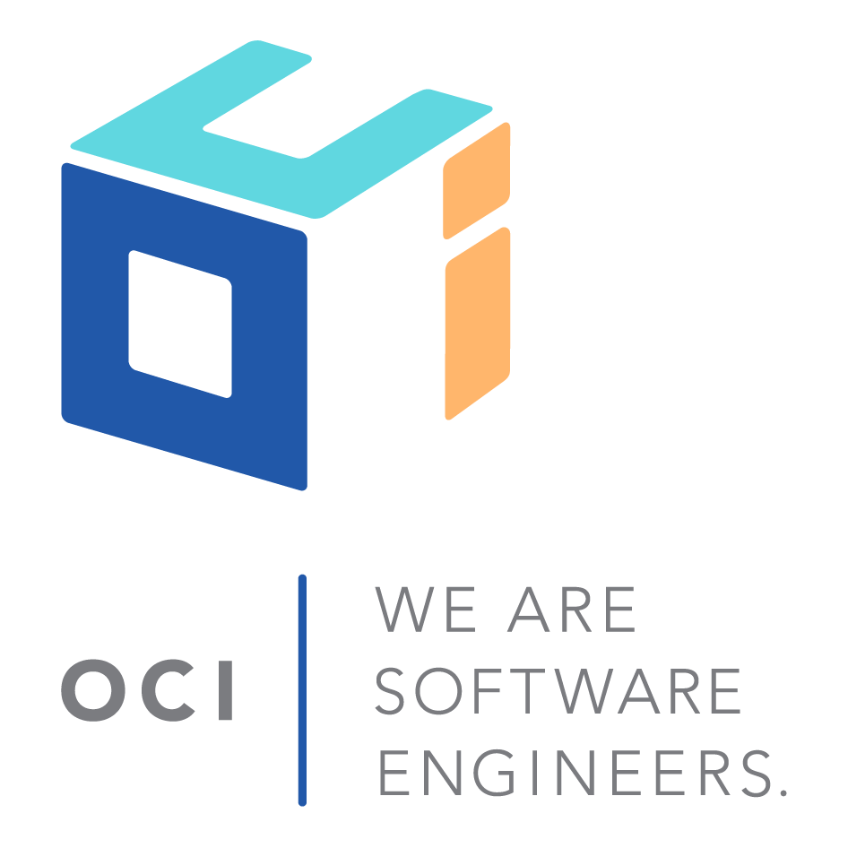oci-logo-vertical-stacked-color-blue-rgb-946x946.png