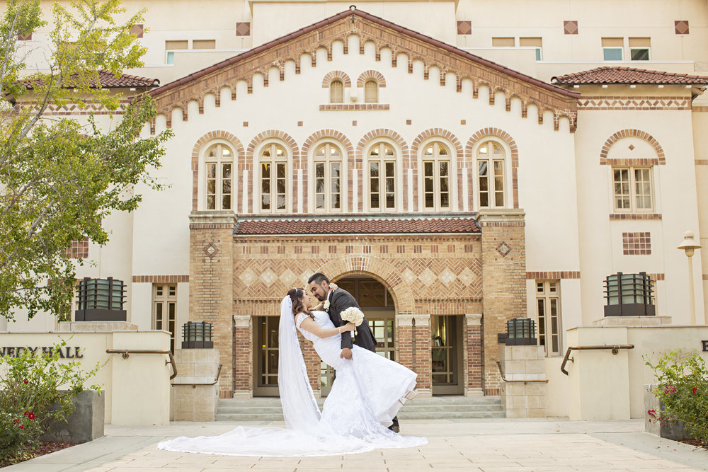 Weddings And Engagements - Capturing the best of your special day.