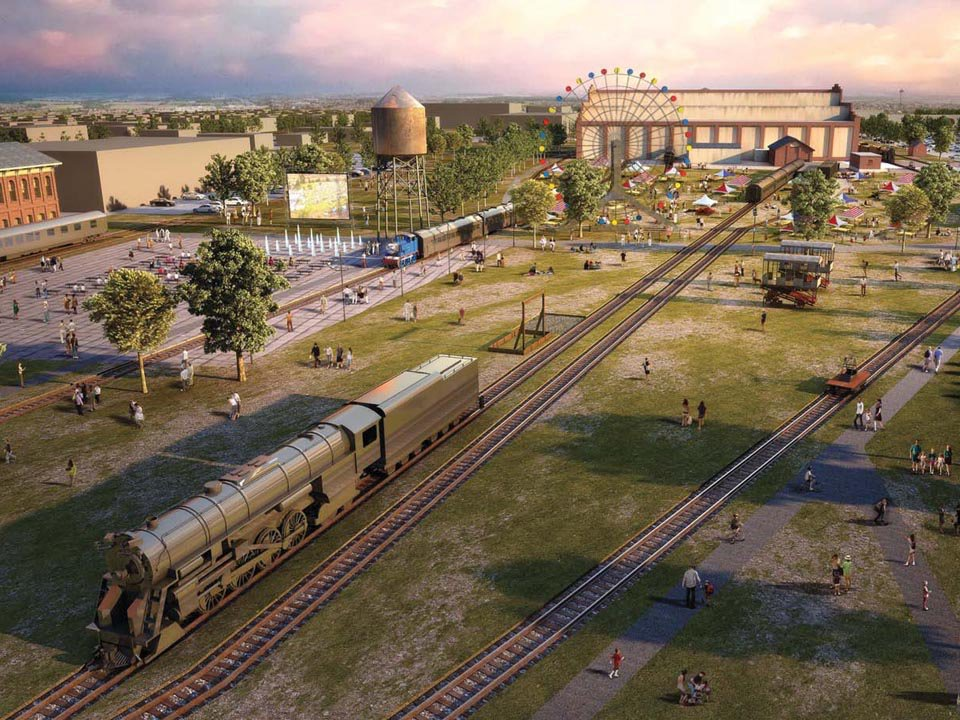 Railway Park - Concept Plan.jpeg