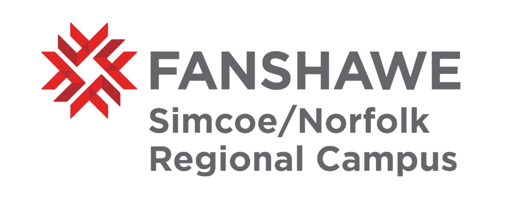 Fanshawe Simcoe/Norfolk Regional Campus
