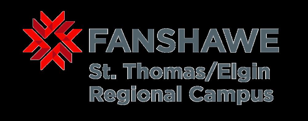 Fanshawe St. Thomas