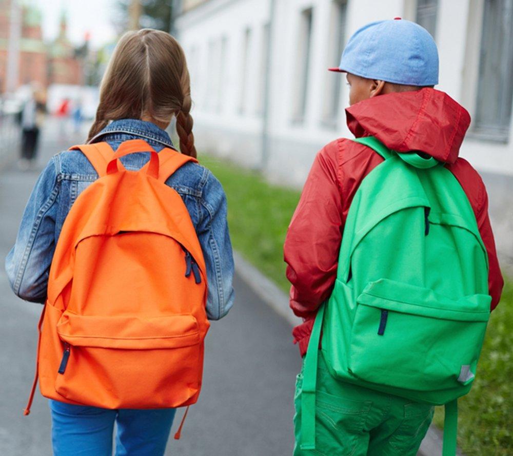 kids-backpack-school-today-150820-stock-tease_1cc5a49b0e99724af3f74fd8379fb2a1.jpg