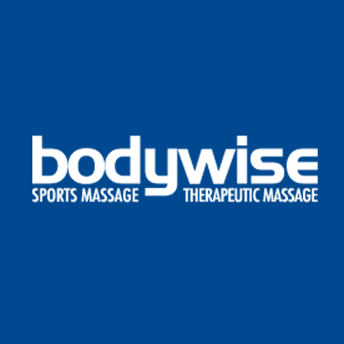 Push-Power-MKE-Milwaukee-Bootcamp-Personal-Training-Refueling-Massage-Bodywise-Sports-Massage-Therapeutic
