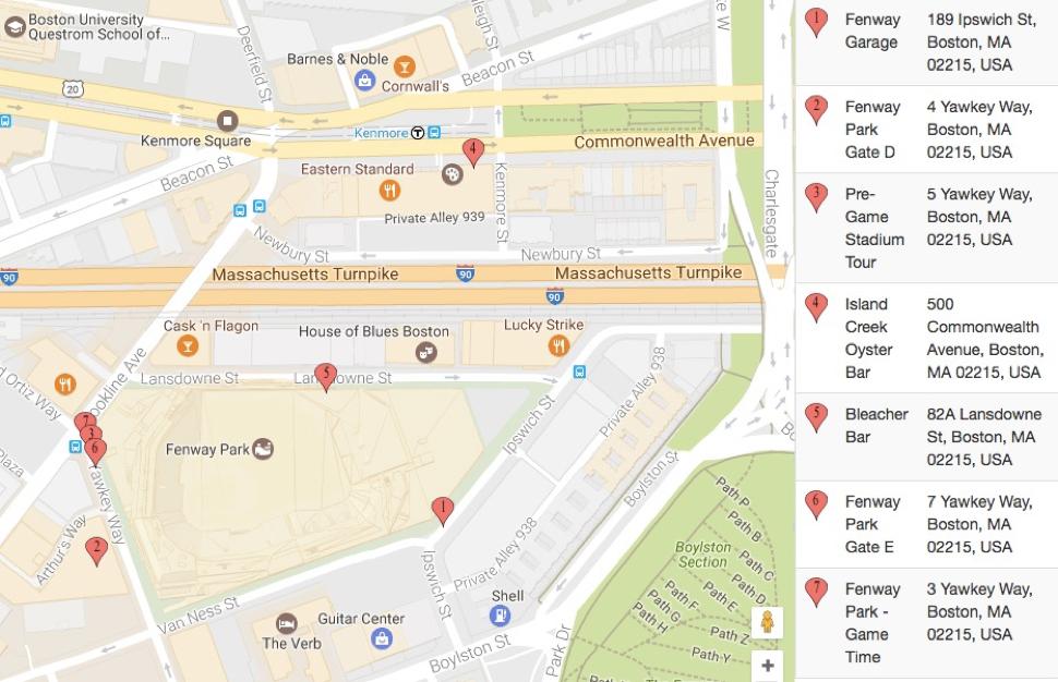 fenwaymap.png