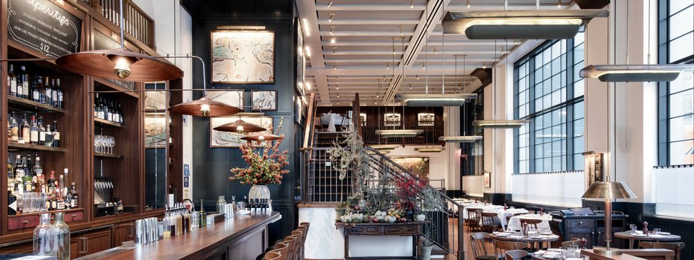 union square cafe.jpg