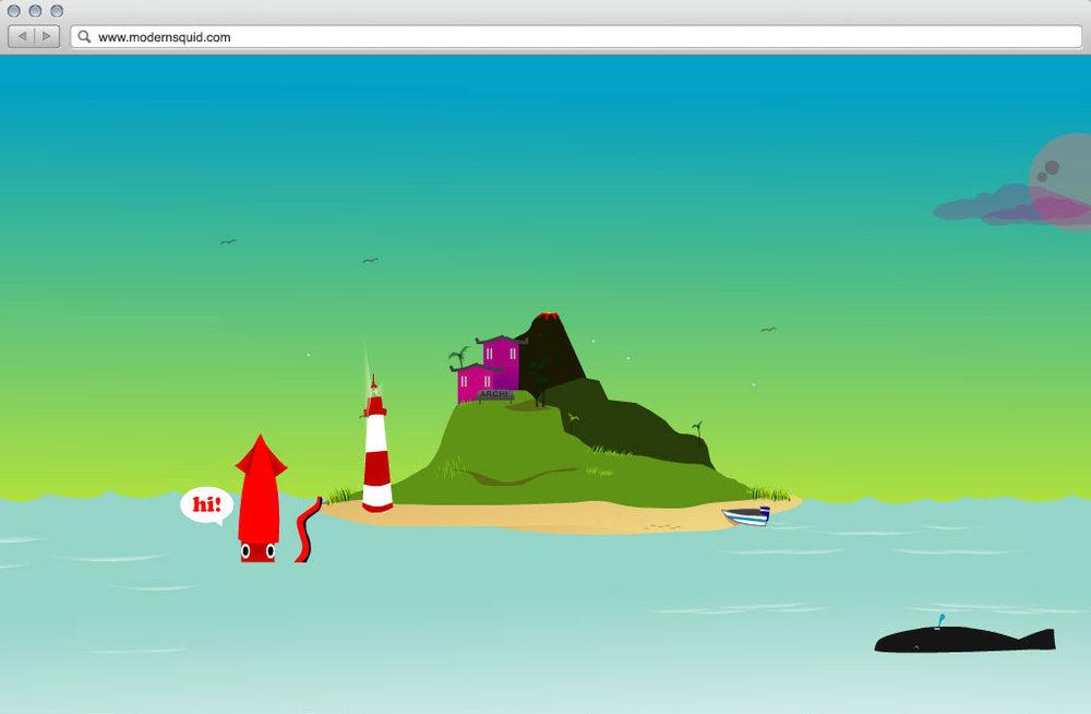 squid_05.jpg