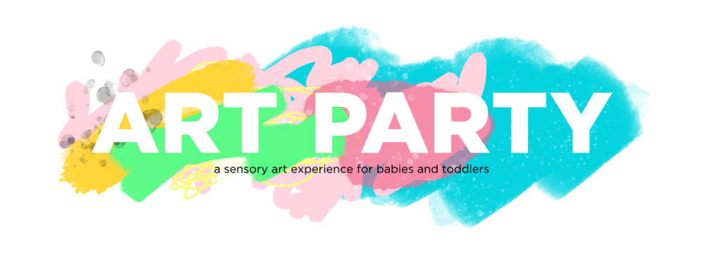 artparty_logo.png
