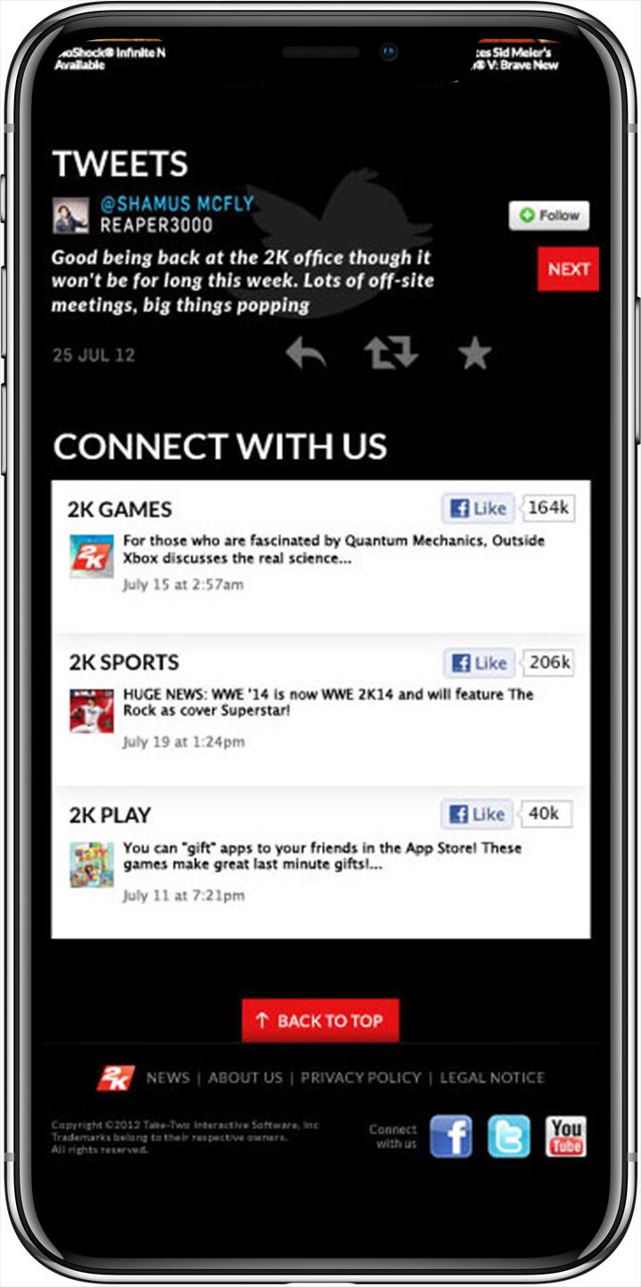 2k_mobile2.jpg