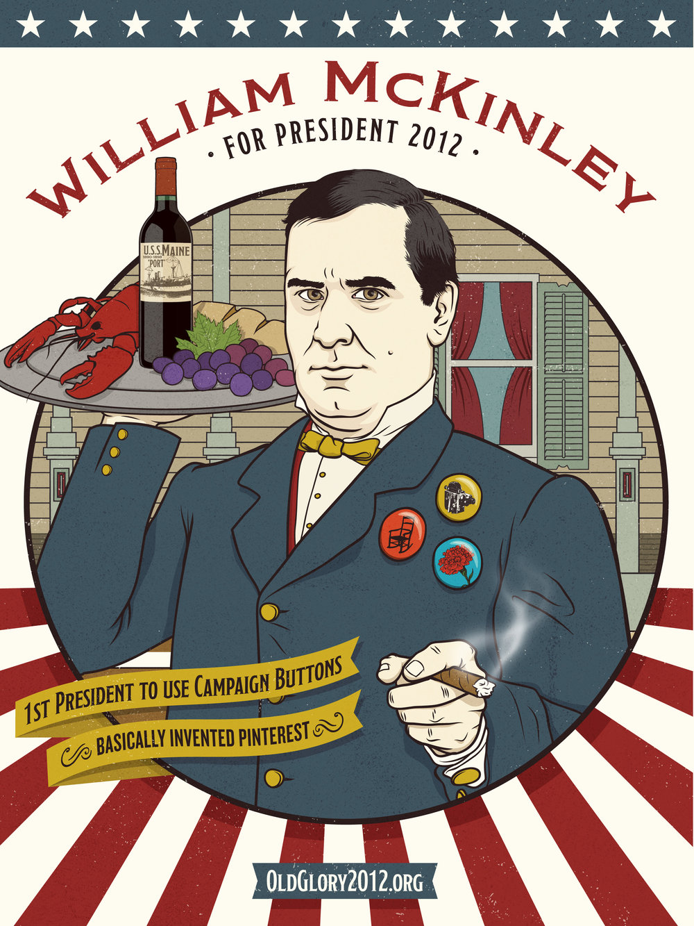 WilliamMcKinley_HighRes_NoDSC.jpg