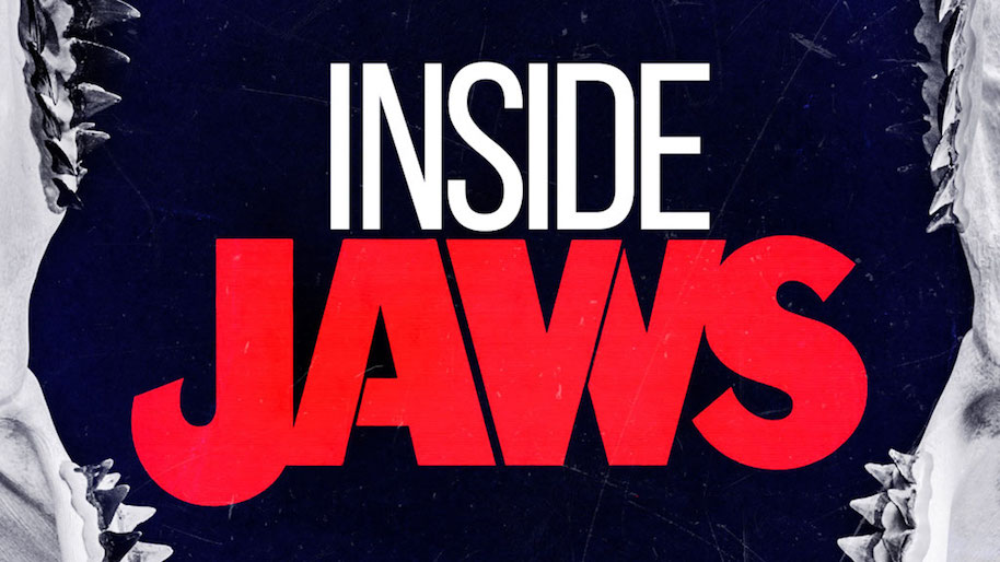 Inside Jaws Podcast