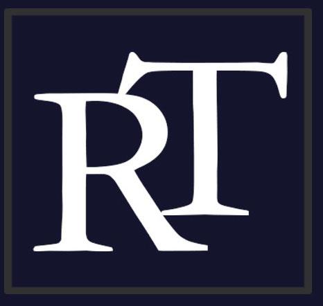 Robert-Trotman-logo 2.jpg