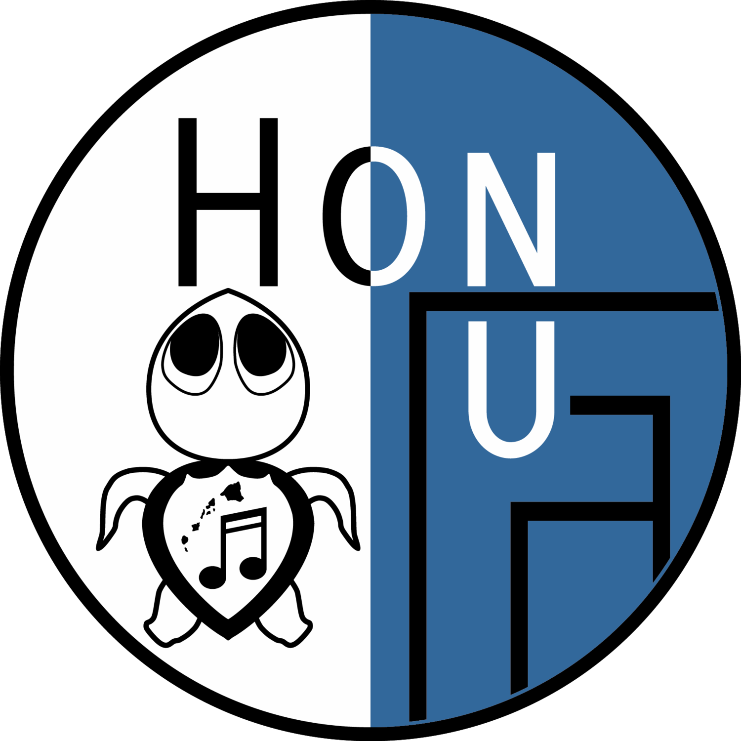 Honu Productions