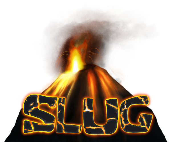 Slug Band Live N' Loud Hawaii