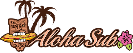 ALOHA_SUB_tr.png