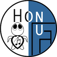 Honu Circle.png