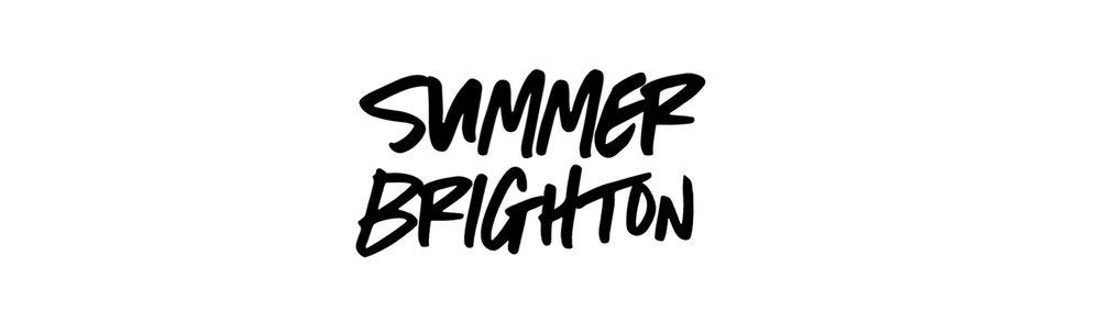 summer+brighton+scribble+small.jpg