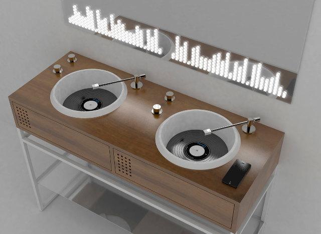 turntable-sinks-7.jpg