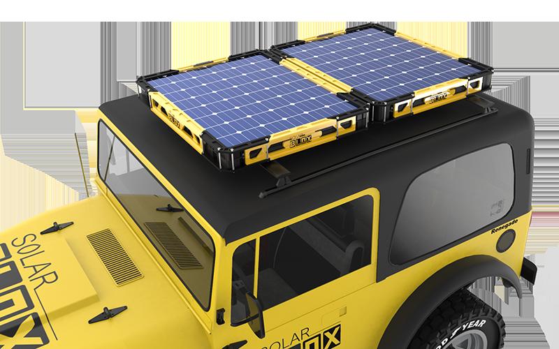 SolarBlox-rendering.png