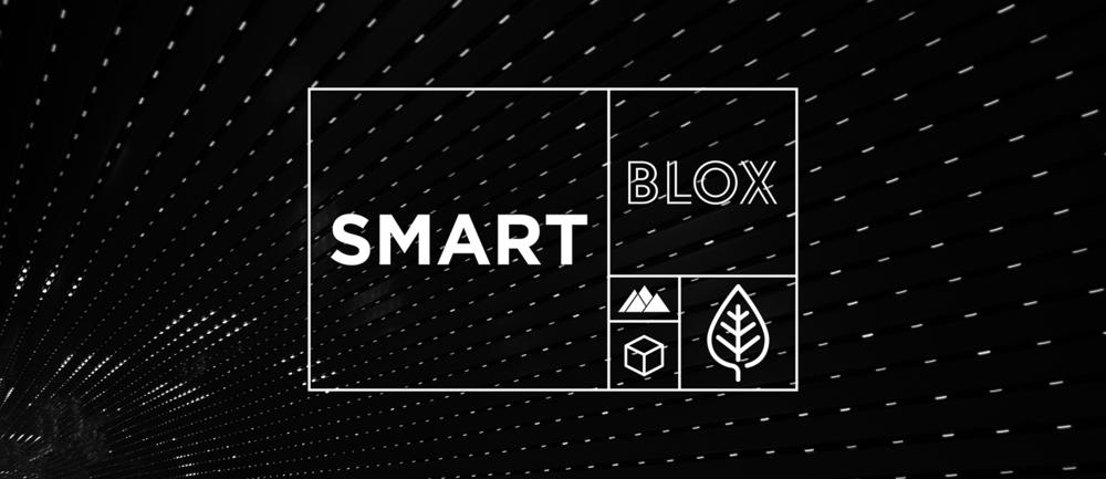 SmartBlox_header.png