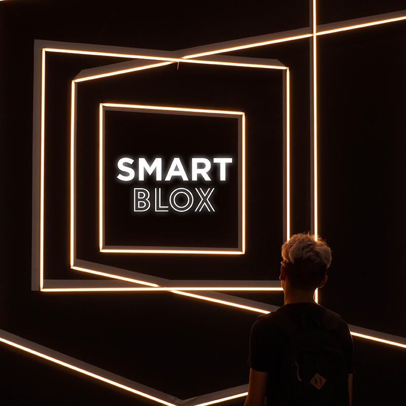 Smartblox_square.png