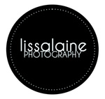 lissalaine photography