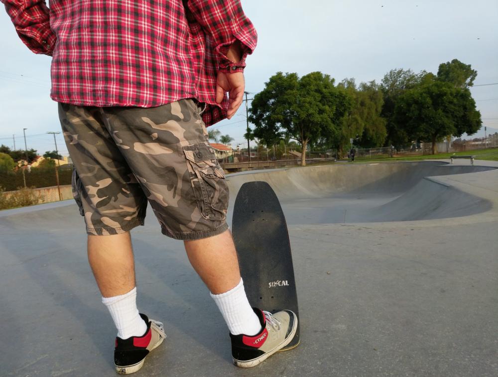 Patrick Goddard Back Skateboard.png