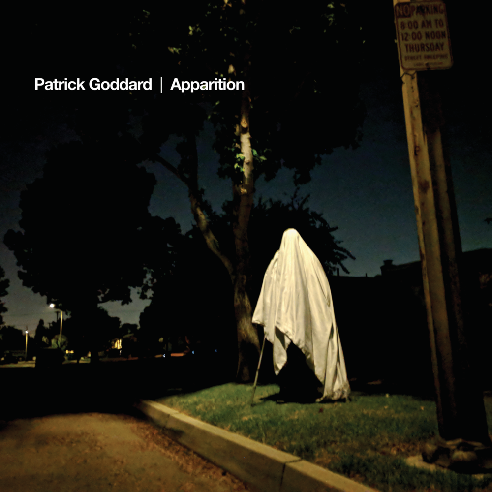 PG_Apparition_Front_Cover_2000.png