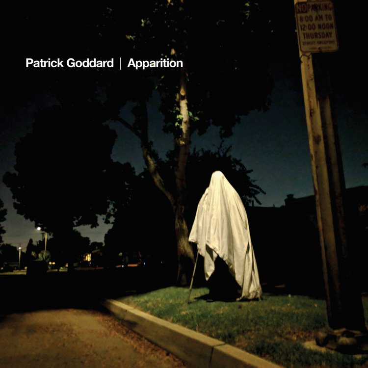 PG_Apparition_Front_Cover_2000-opt.jpeg