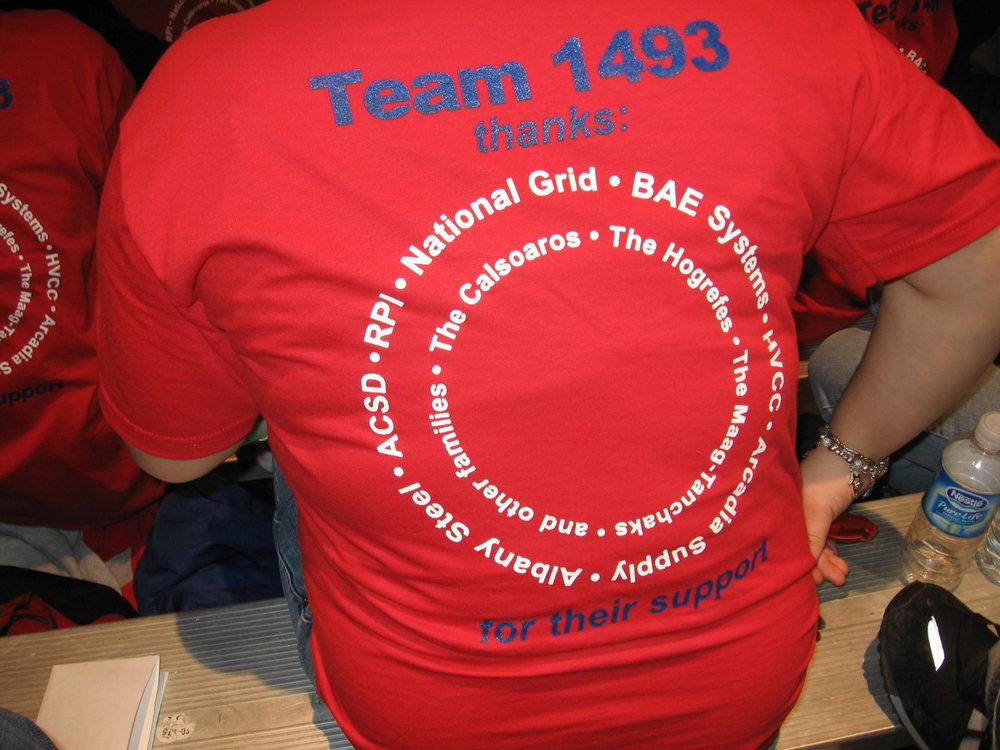 2006_team_pic.JPG