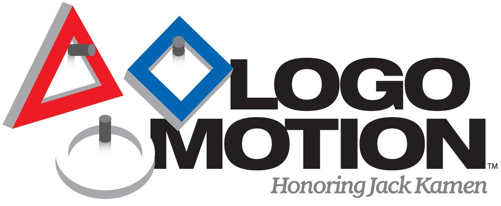 Logomotion 2011.jpg