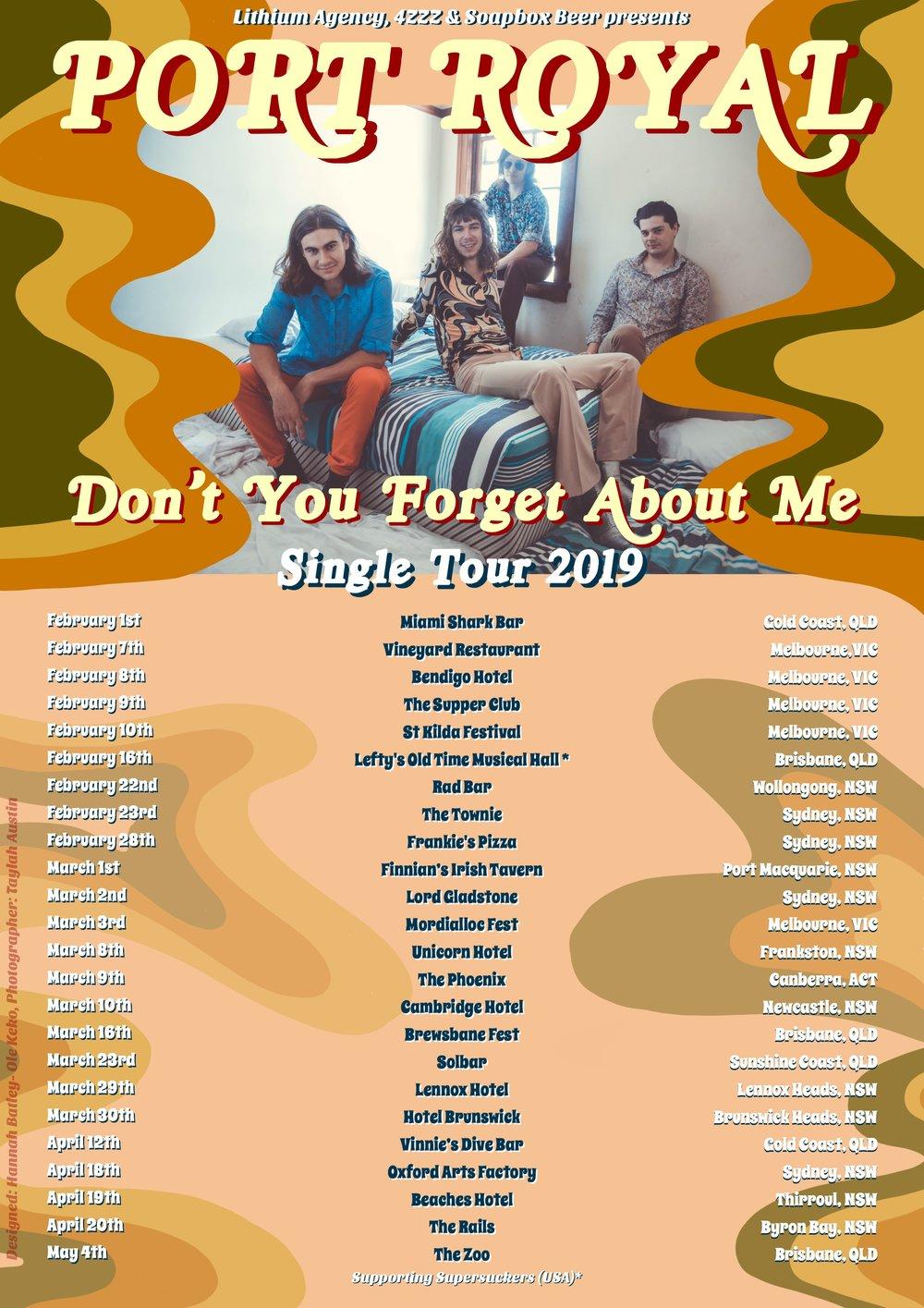 DYFAM 2019 Tour Poster.jpg