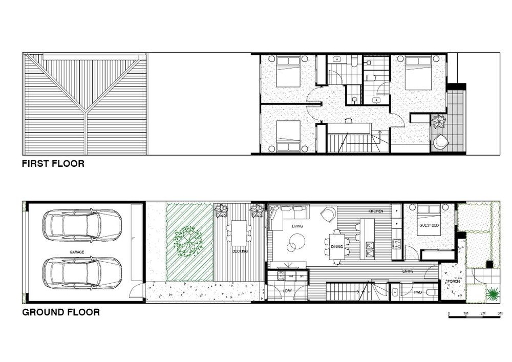 Aurora Floorplan.jpg