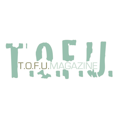 tofu-logo-500x500.jpg