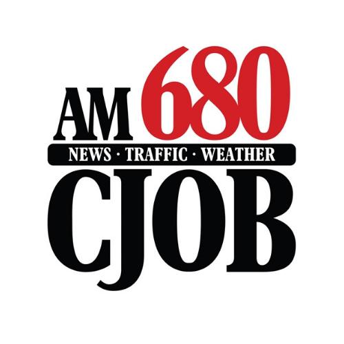 CJOB 500 x 500 (1).png