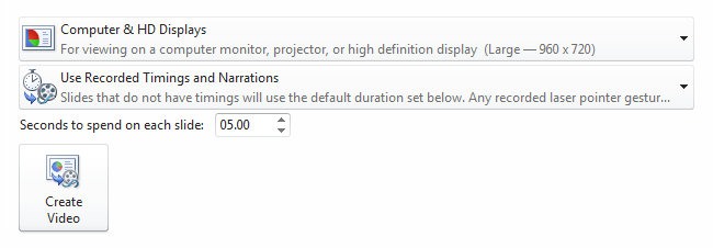 PowerPoint-video-settings.png