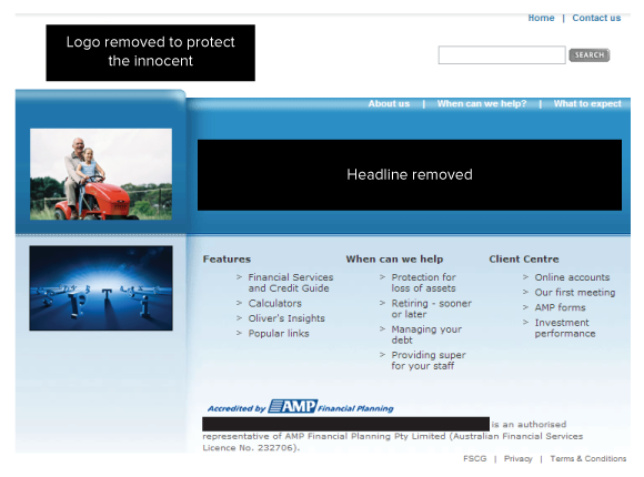 AMP-template-site.png