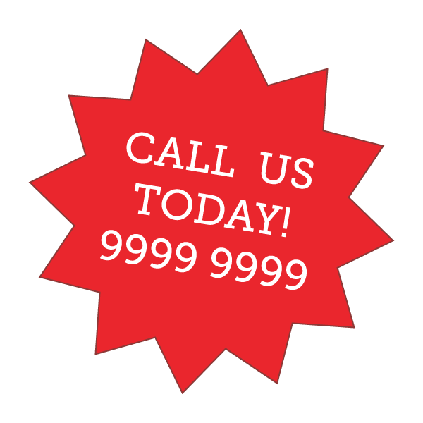 Call-us-today.png