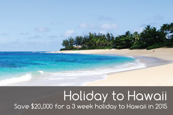 Goal-Holiday-to-Hawaii.png