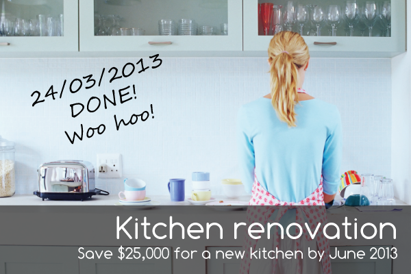 Goal-Kitchen-renovation.png