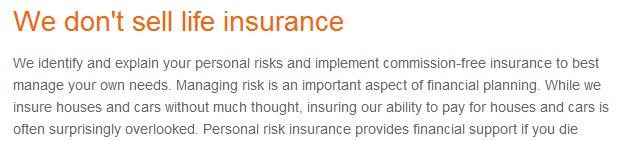 We-dont-sell-life-insurance.jpeg