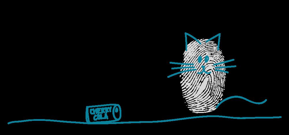 Cat-+-cherry-cola-1000X467.png