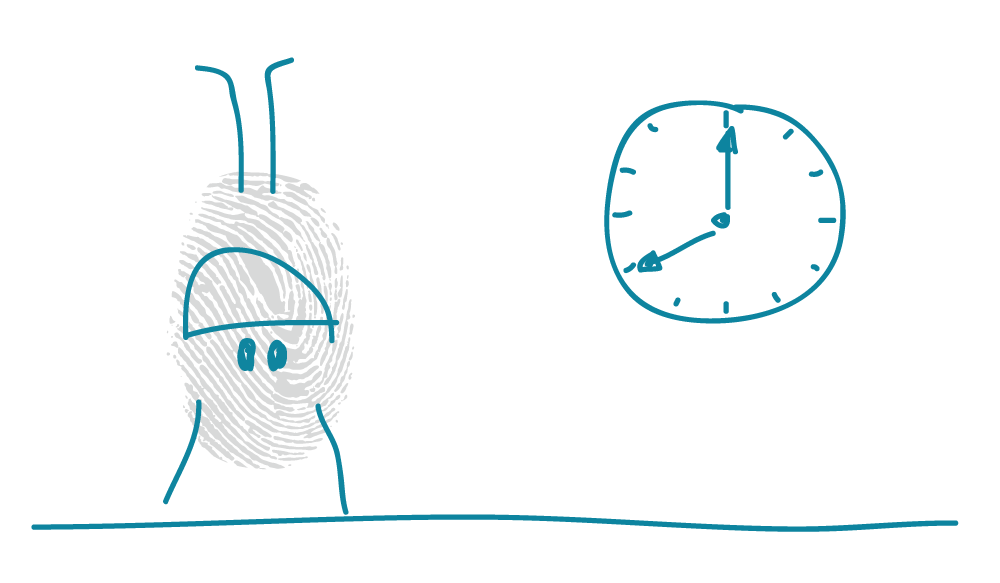 Fred-standing-on-head-with-clock-1000x583.png