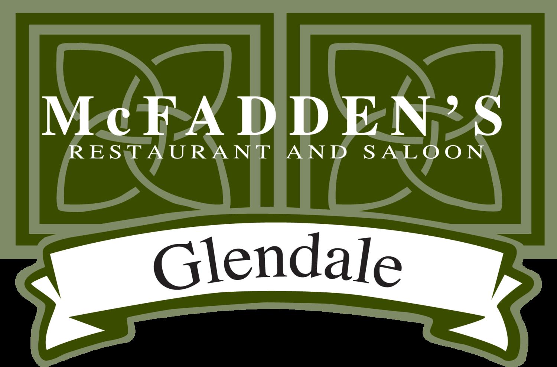 McFadden's Glendale