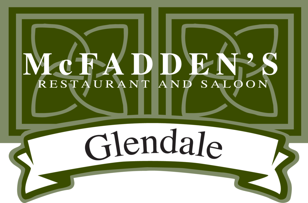 Glendale_large.png