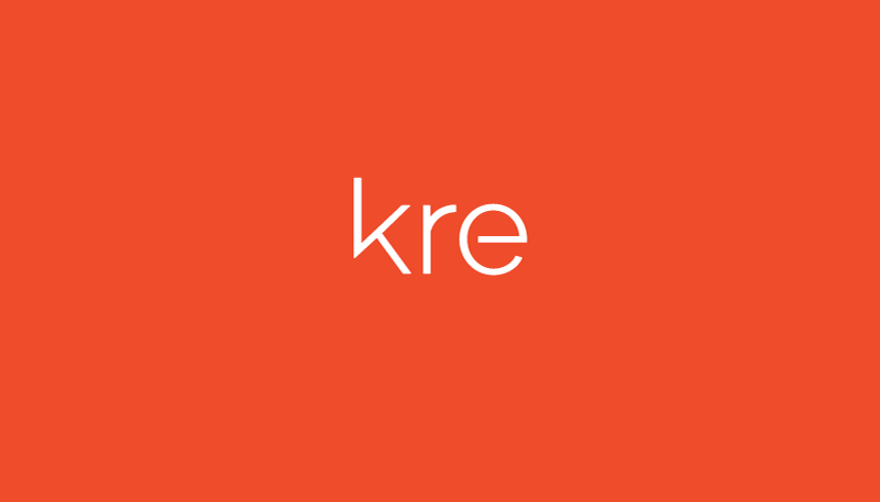 KRE_consulting.png