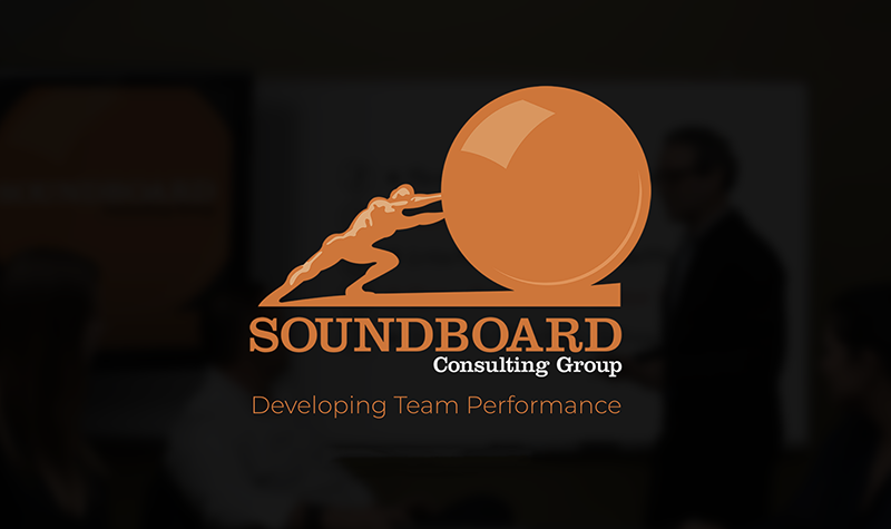 soundboardconsulting.png