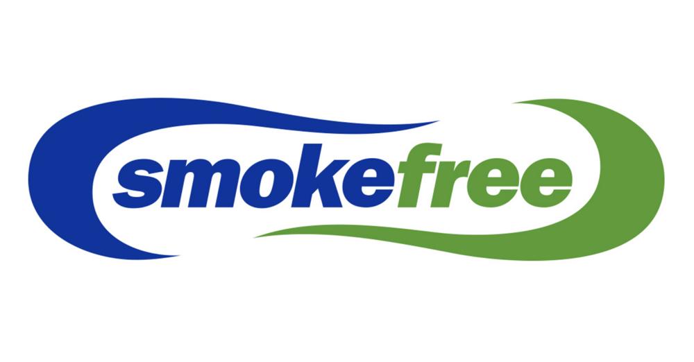 Smoke Free NZ
