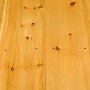 fl-knotty-white-pine.jpg