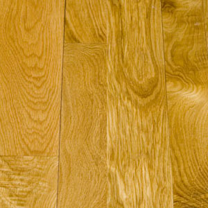 fl-rustic-white-oak.jpg